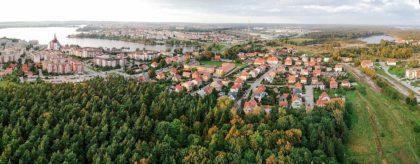10 najważniejszych atrakcji dla dzieci w Ełku i okoliach
