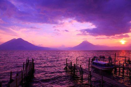 54 zaskakujące ciekawostki oraz mało znane informacje o Gwatemali