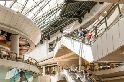 10 najlepszych atrakcji dla dzieci w Kielcach