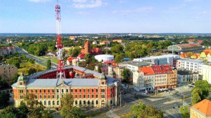 10 najlepszych atrakcji dla dzieci w Legnicy