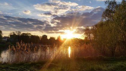 10 najlepszych atrakcji dla dzieci w Olsztynie 2019