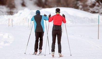 5 najpopularniejszych stoków narciarskich w Polsce – ranking ośrodków