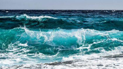 10 najlepszych atrakcji dla dzieci w Ustroniach Morskich