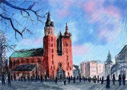 10 najlepszych atrakcji jakie znajdziemy w Polsce