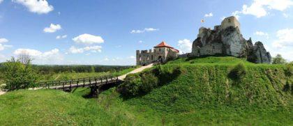 10 Najlepszych Atrakcji w Małopolsce