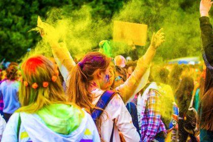 10 najciekawszych atrakcji w Małopolsce dla dzieci 2020