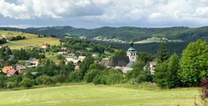 10 najlepszych atrakcji we wsi Istebna
