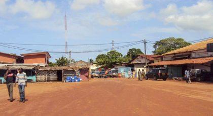 20 najlepszych ciekawostek i informacji o Gabonie