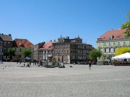 11 najlepszych atrakcji w Gnieźnie i okolicach