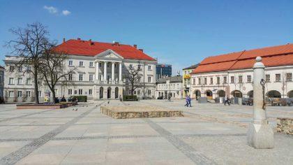 10 najlepszych atrakcji w Kielcach i okolicach