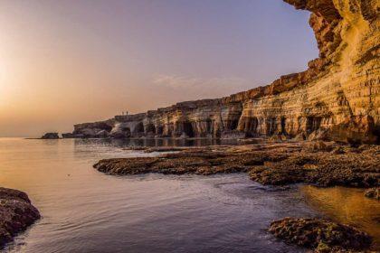 10 najlepszych atrakcji na Cyprze