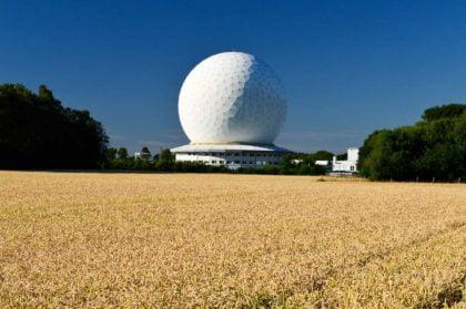 Najlepsze atrakcje w Radomiu i okolicach – Co warto zobaczyć
