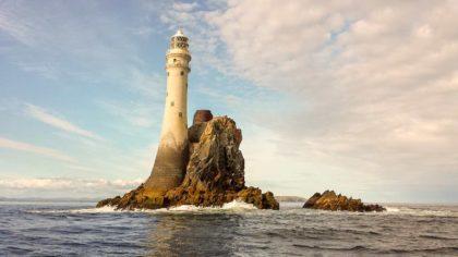 10 najlepszych atrakcji w Irlandii