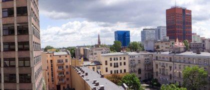 10 najważniejszych atrakcji w Łodzi