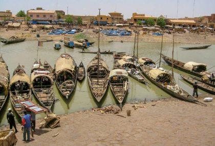 26 ciekawostek oraz mało znanych informacji o Mali