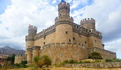 10 najlepszych atrakcji w Madrycie