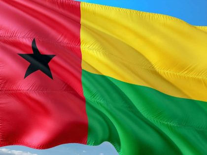 Gwinea Bissau - ciekawostki, fakty i informacje
