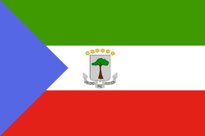 Gwinea Równikowa ciekawostki oraz informacje
