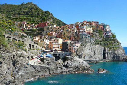 Bezpieczeństwo podczas wyjazdu. 5 pytań o ubezpieczenie w podróży