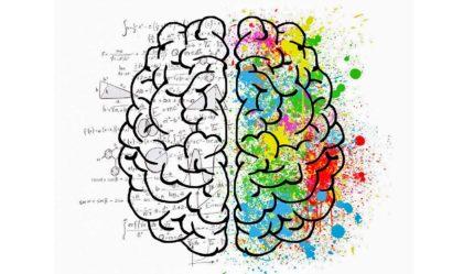 131 ciekawostek psychologicznych, które każdy powinien znać