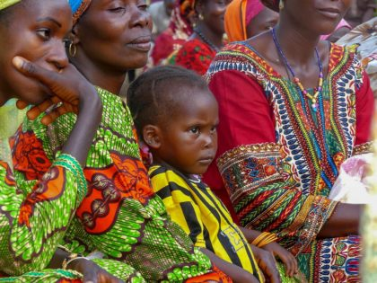 Gwinea ciekawostki oraz mało znane informacje
