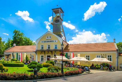 10 najważniejszych atrakcji w Wieliczce i okolicach