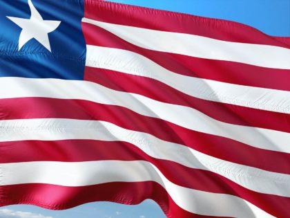 Liberia ciekawostki oraz mało znane informacje