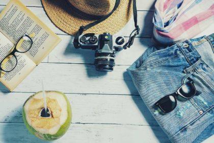Jak wybrać odpowiednie ubezpieczenie turystyczne