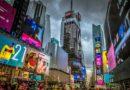 16 ciekawostek o Broadway
