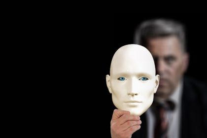 104 ciekawostki psychologiczne o ludziach