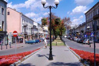 10 Najlepszych Atrakcji w Siedlcach i Okolicach