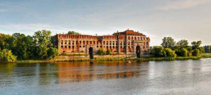 10 największych atrakcji w okolicach Warszawy