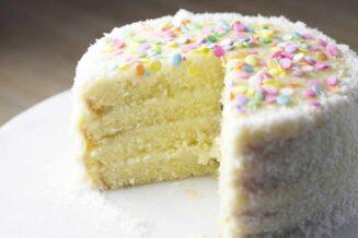 10 Najlepszych Atrakcji na Urodziny