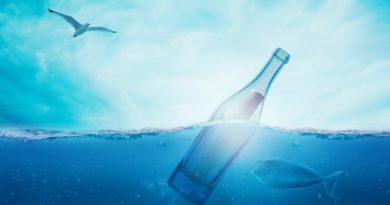ciekawostki o wodzie dla dzieci
