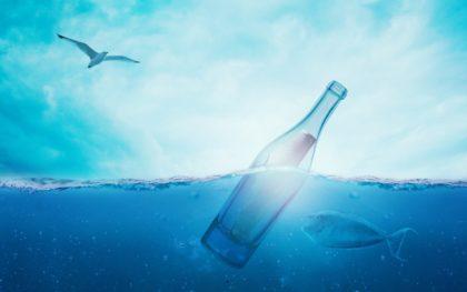 14 ciekawostek o wodzie dla dzieci
