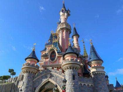 10 najlepszych atrakcji dla dzieci w Europie