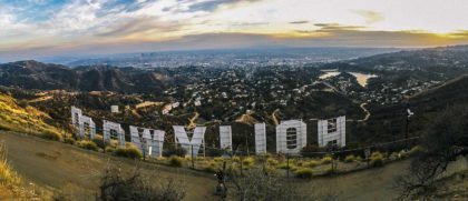 Co warto zobaczyć w Hollywood