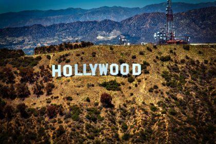 10 najlepszych atrakcji w Hollywood
