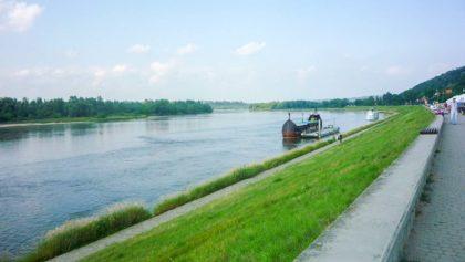 10 najlepszych atrakcji 200 km od Warszawy