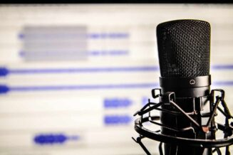 Co to jest Podcast? Dlaczego Podcasty są popularne?