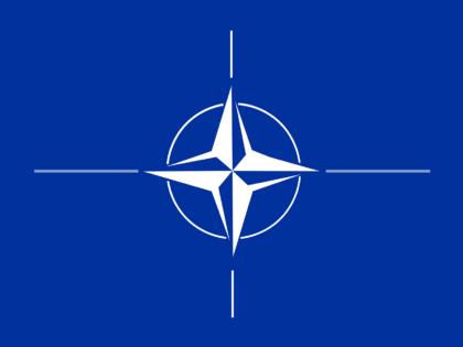 Co to jest Nato? Historia i funkcje Nato