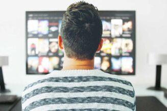 Co to jest Netflix: Jak z niego korzystać i ile kosztuje?