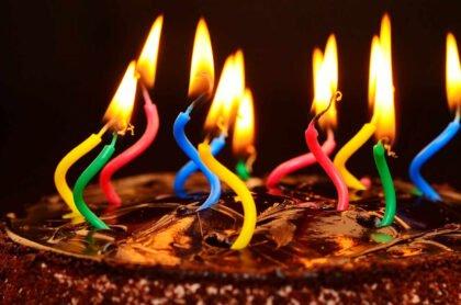 10 najlepszych atrakcji na 18 urodziny