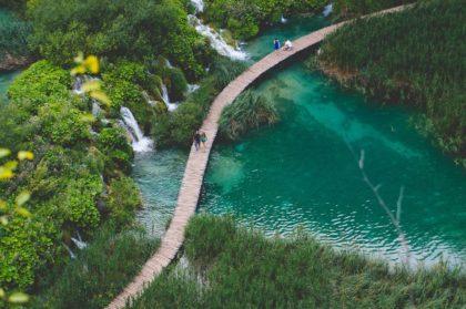 10 najlepszych atrakcji dla dzieci w Chorwacji