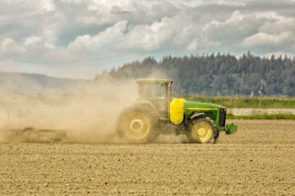 Co to jest GMO - czy jest bezpieczne, od kiedy istnieje