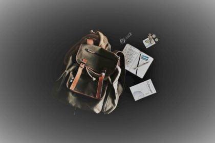 Ubezpieczenie podróżne - dlaczego warto o tym pomyśleć przed wyjazdem?