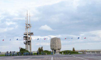 19 najważniejszych atrakcji w Gdyni