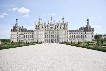 15 ciekawostki dla dzieci o Francji
