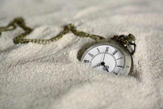 42 Fascynujące Ciekawostki na temat Czasu