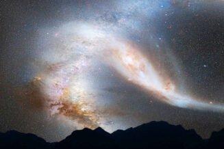 31 Fascynujących Ciekawostek o Gwiazdach